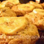 marijuana-recipes-banana-muffin-1