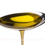 marijuana-recipes-oil-1