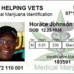 Cannabis card medical