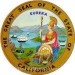 California marijuana laws jail