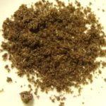 14-hashish-marijuana