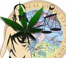 Cannabis Oil Oklahoma