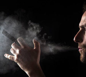 The benefits of making cannabis vape juice yourself
