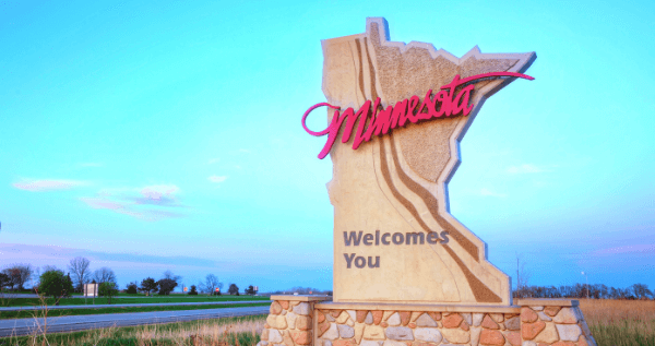 growing laws and info in Minnesota