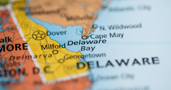growing laws and info in delaware