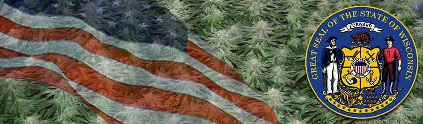 Growing Marijuana In Wisconsin