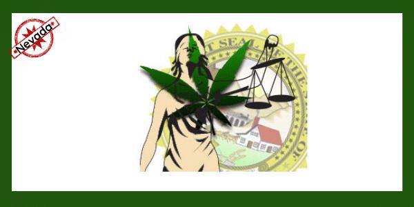 marijuana-laws-in-nevada