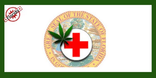 medical-marijuana-florida