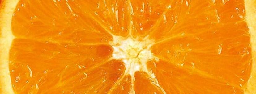 The Flavor of Agent Orange