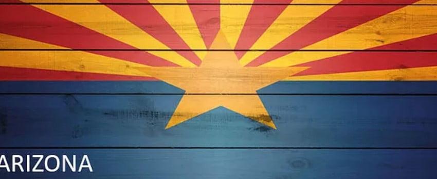 How to Start a Marijuana Delivery Service in Arizona - I