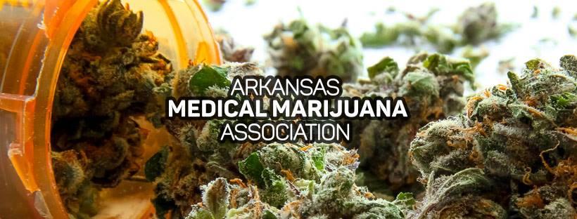 Arkansas has Started Awarding Licenses to MMJ Cultivators