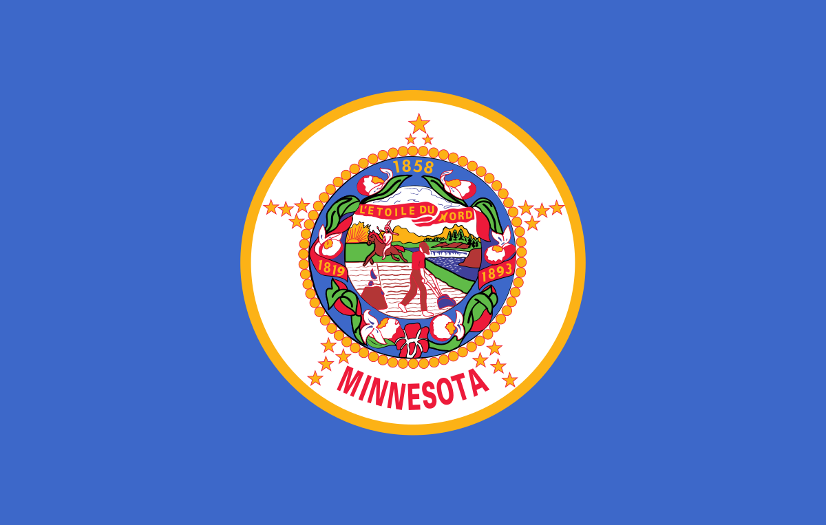 How to start a commercial grow operation in Minnesota