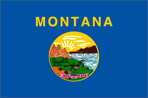 How to start a commercial grow operation in Montana