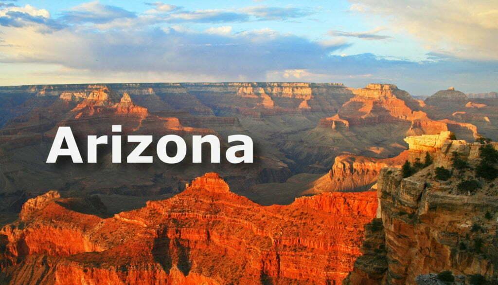 Arizona Together | COVID-19 Resources for Arizonans