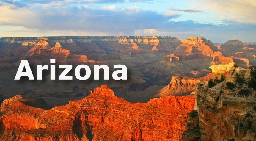 How to start a commercial grow operation in Arizona