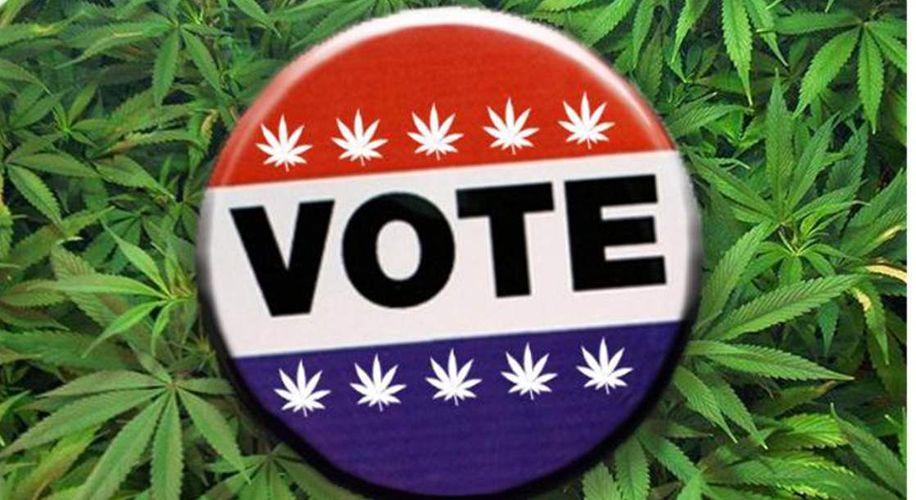 States-votes-marijuana