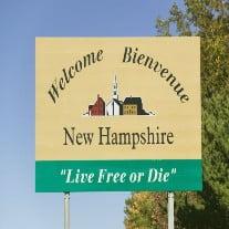 Marijuana Commercial Growing in New Hampshire