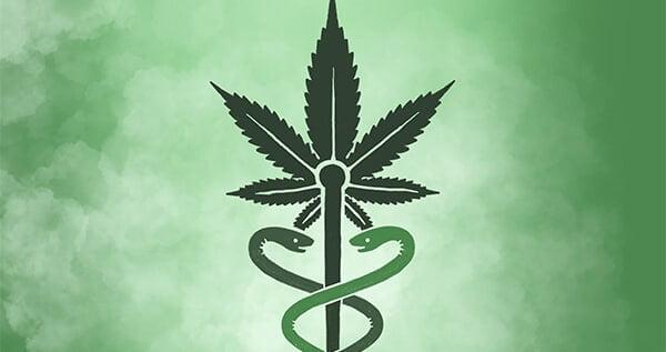 Medical cannabis in Missouri