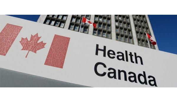 Applying to Grow Cannabis Legally in Canada Under ACMPR
