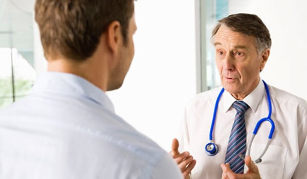 Questions to Have Answers to Before Seeing a Physician