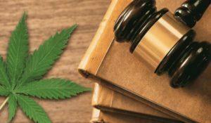 is cbd legal in alabama 2021