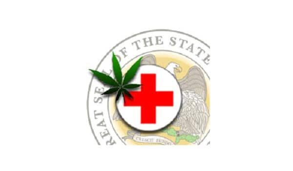 Medical Marijuana New Mexico