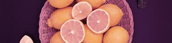 Pink Lemonade Strain Fragrance