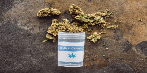 Do Si Dos Medical Benefits