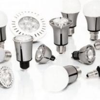 Tips-on-buying-LED-lights