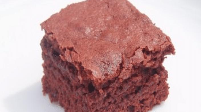 marijuana-brownie