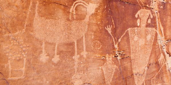 prehistoric-marijuana-smoking