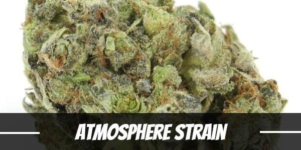 Atmosphere Strain