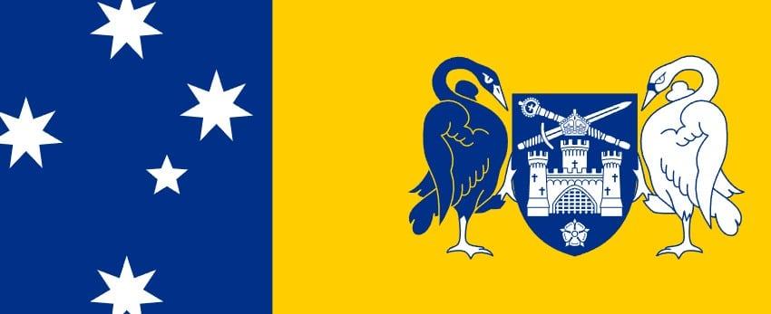 Australia Capital Territory information