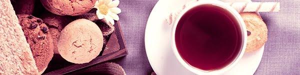 Basic Weed Tea Recipe