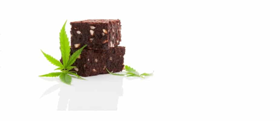 Beginner's Guide To Safely Consuming Edibles