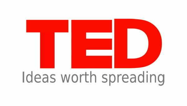 Best 17 TED Talks on Marijuana