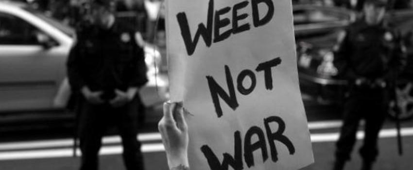 Breaking cannabis laws in GA