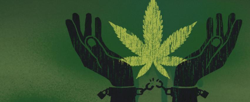 breaking marijuana laws in Alabama