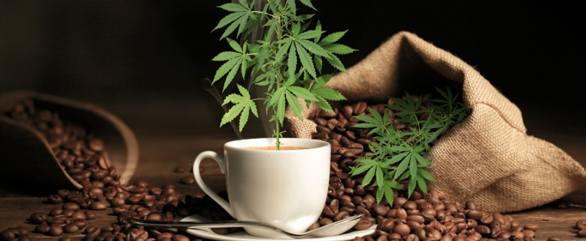 Cannabis-Infused_coffee