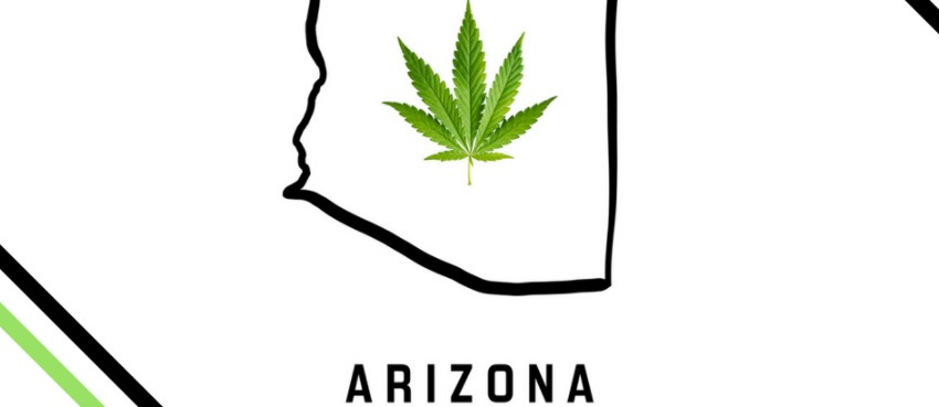 Cannabis businesses can you start in Arizona