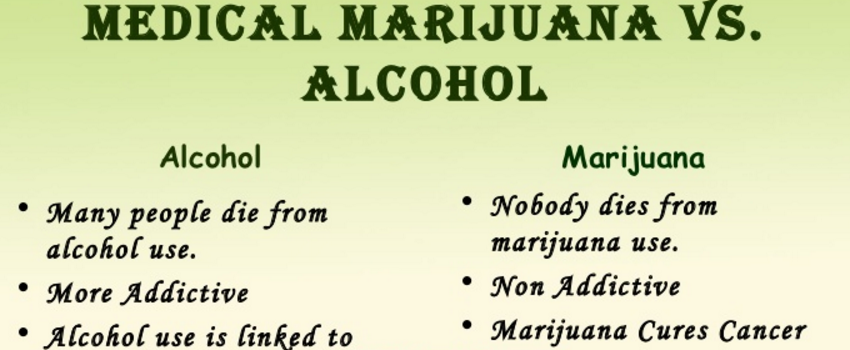 Cannabis_is_much_safer_than_alcohol