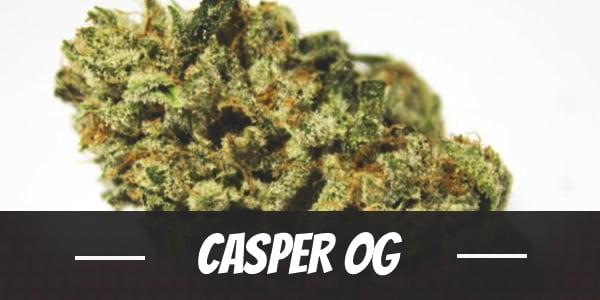 Casper OG