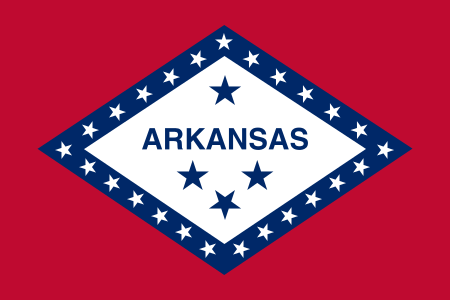 Circuit Court Halts the Permitting Process for MMJ Cultivators in Arkansas