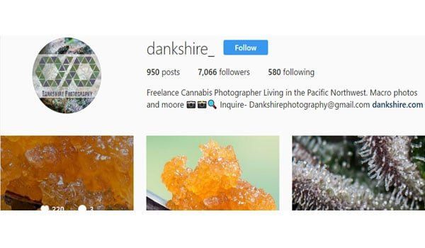 Dankshire