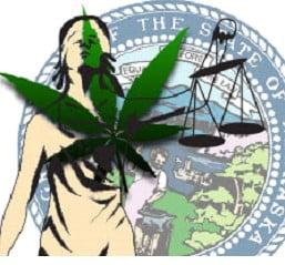 Decriminalized possession