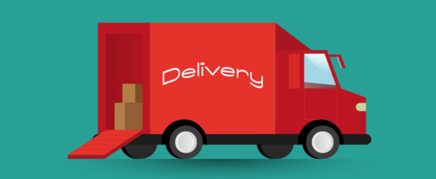 Delivery Owner requirements