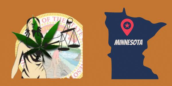 Growing Marijuana In Minnesota