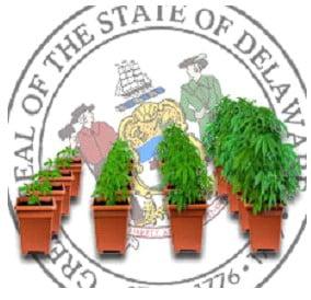 Growing in Delaware