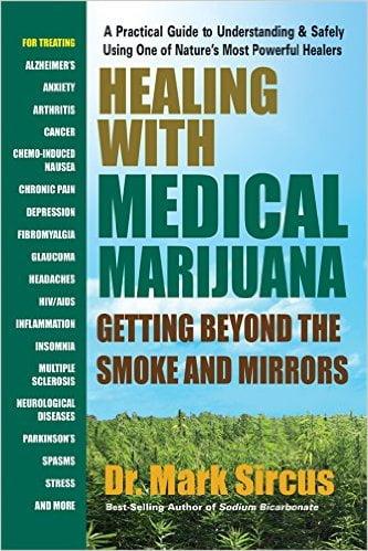 healing-with-medical-marijuana