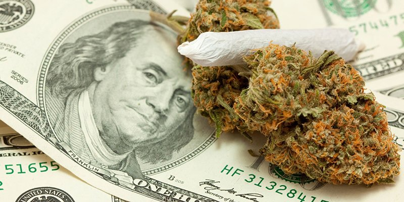 How Much Should You Pay For marijuana